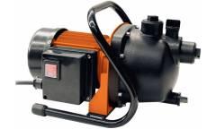 Садовый насос поверхностный Вихрь ПН-900 900Вт 3600л/час