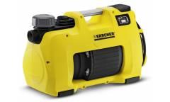 Садовый насос напорный Karcher BP 3 Home & Garden 800Вт 3300л/час