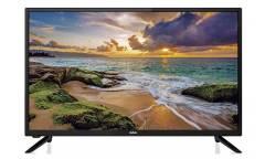 """Телевизор BBK 32"""" 32LEX-7166/TS2C"""