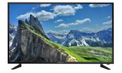 "Телевизор Supra 42"" STV-LC42T650FL"