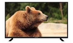 "Телевизор Supra 32"" STV-LC32T430WL"