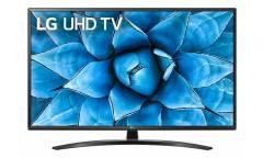 "Телевизор LG 65"" 65UN74006LA"