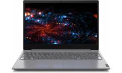 """Ноутбук Lenovo V15-ADA 15.6"""" FHD grey (AMD Ryzen 5 3500U/8Gb/256Gb SSD/noDVD/Vega 8/DOS)"""