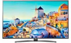 "Телевизор LG 55"" 55UH671V"