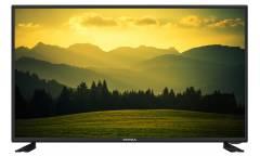"Телевизор Supra 40"" STV-LC40T560FL"
