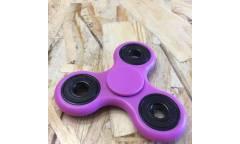 Спиннер антистресс, арт 009959 (Фиолетовый)