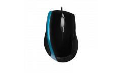 mouse CANYON CNR-MSO01NBL Input Devices - Mouse Box CNR-MSO01N Black/Blue