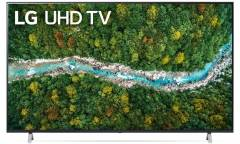 """Телевизор LG 70"""" 70UP77506LA"""