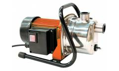Садовый насос поверхностный Вихрь ПН-1100Н 1100Вт 4200л/час