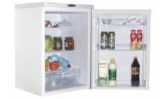 Холодильник Don R-407 В