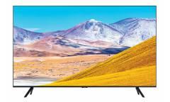 "Телевизор Samsung 43"" UE43TU8000UXRU"
