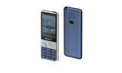 Мобильный телефон Maxvi X900 marengo