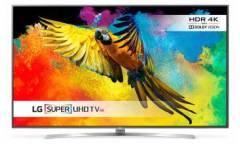 "Телевизор LG 75"" 75UH780V"