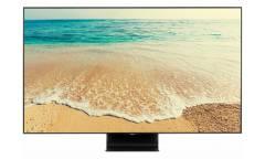 """Телевизор Samsung 55"""" QE55Q90TAUXRU"""
