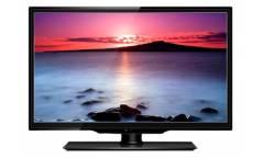 "Телевизор Erisson 22"" 22LEC20T2"