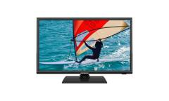 "Телевизор Erisson 24"" 24LEE30T2"