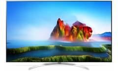 "Телевизор LG 65"" 65SJ930V"