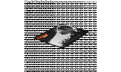 Игровой коврик для мыши  CANYON 350x250 мм CND-CMP3