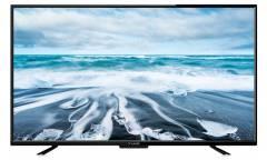 """Телевизор Yuno 39"""" ULX-39TC220"""