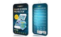 Защитное стекло Auzer Apple iPhone 6 Plus