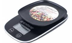 Весы кухонные электронные Endever Skyline KS-526 5кг сенсор