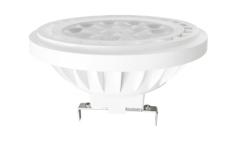 Светодиодная (LED) Лампа Smartbuy-AR111-12V-15W/4000/G53