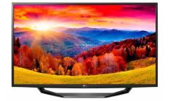 """Телевизор LG 49"""" 49LH590V"""