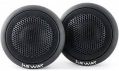 Колонки автомобильные Swat SP TW-R10 (2,6 см)