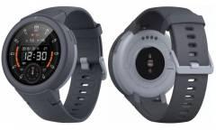 Умные часы Xiaomi Amazfit Verge Lite A1818 Gray+