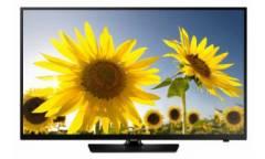 "Телевизор Samsung 24"" UE24H4070AUXRU"
