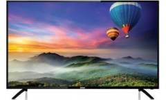 "Телевизор BBK 43"" 43LEM-1056/FTS2C"