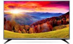 """Телевизор LG 43"""" 43LH543V"""