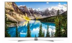 "Телевизор LG 65"" 65UJ655V"