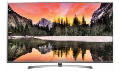 "Телевизор LG 75"" 75UV341C"