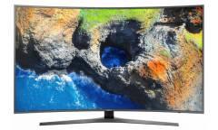 "Телевизор Samsung 65"" UE65MU6650UXRU"