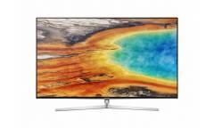 "Телевизор Samsung 75"" UE75MU8000UXRU"