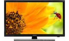 "Телевизор Samsung 24"" LT24E310EX/RU"
