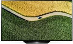 """Телевизор LG 55"""" OLED55B9"""