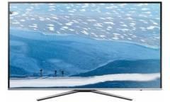 """Телевизор Samsung 43"""" UE43KU6400UXRU"""