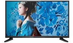 "Телевизор Erisson 32"" 32LED85T2SM"