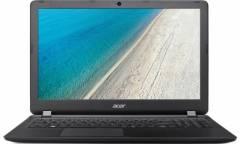 "Ноутбук Acer Extensa EX2540-38MS 15.6"" FHD, Intel Core i3-6006U, 4Gb, SSD 128Gb, noDVD, Linux, черны"