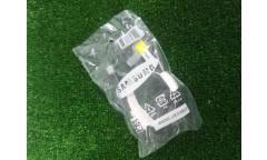 Кабель USB micro Samsung в мотке белый в пак.