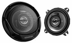 Колонки автомобильные Kenwood KFC-E1065 (10 см)