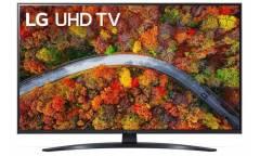 """Телевизор LG 50"""" 50UP81006LA"""