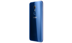 Смартфон Alcatel 3 5052D 16Gb  Blue