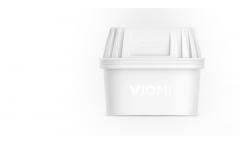 Сменный фильтр для очистителя воды Viomi Filter Kettle L1 / L1 UV (1 шт.), CN