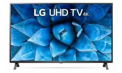 "Телевизор LG 55"" 55UN73006LA"