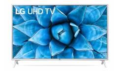"""Телевизор LG 43"""" 43UN73906LE"""