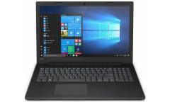 """Ноутбук Lenovo V145-15AST 15.6"""" FHD, AMD A6-9225, 4Gb, 1Tb, DVD-RW, DOS, black"""