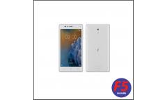 Смартфон Nokia 3 DS TA-1032 Silver/White